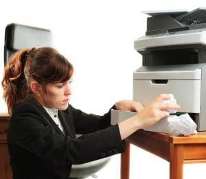 big-agency-brat-changes-printer-cartridge