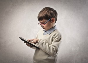 gamification-of-childrens-content