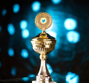 social-savvy-award