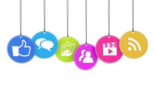 5 Ways to Use Social Media for Branding TODAY