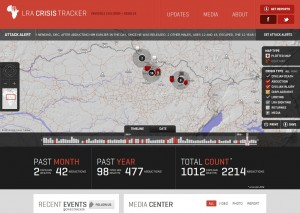 crisis-tracker