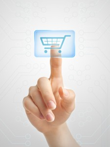 Taking the Shopping Experience From Desktop to Mobile