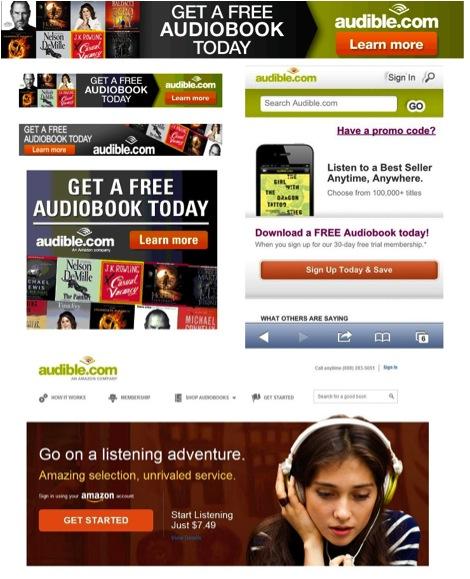 Audible.com