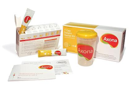 Axona Starter Kit