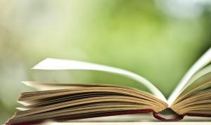 12 Books on Entrepreneurship Every Marketer Should Read