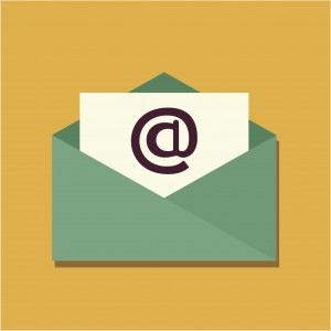 How to Use Email Templates Without Sounding Like a Robot