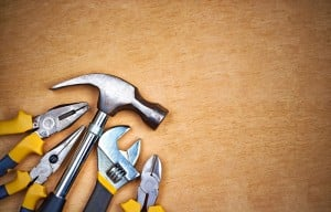 3 Tools That Could Make or Break an Agency