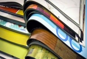 How Big Data Will Revive Your Print Marketing in 2014