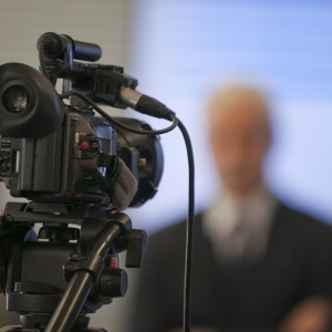 How to Create Video Marketing That Contributes Directly to ROI