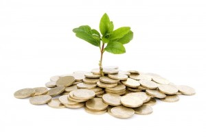 """Marketing to Socially Conscious Consumers: Does """"Green"""" Translate Into ROI?"""