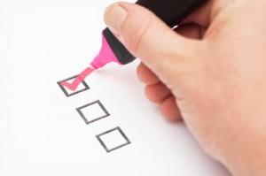 9 PR and Digital Marketing Strategies to Promote a Marketing Survey