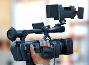 5 Video Marketing Trends That You Don't Want To Miss in 2014