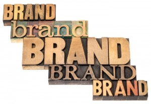 15 Challenges of Remaining Brand Consistent