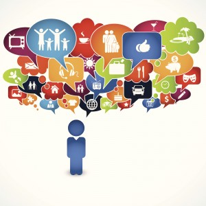 4 Reasons Your Social Media Strategy Might be Limiting You