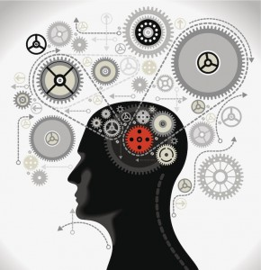 Uncovering the Relationship Between the Conscious and Unconscious Mind of a Consumer