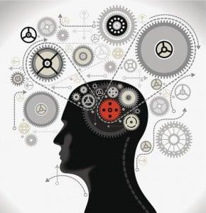 marketing-mind