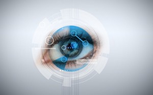 Eye Tracking: How Consumers Engage With Online Information [Infographic]