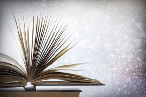 agency-book