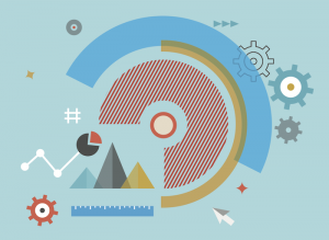 6 Key Metrics Your Agency Should be Tracking