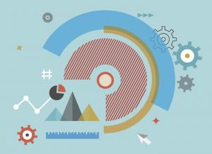 agency-metrics