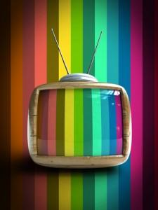 direct-tv