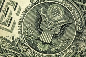 Is Variable Compensation Right for Your Agency?