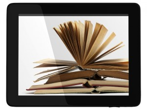 You Aren't an Expert Until They Buy: Effectively Market your eBook