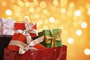 Holiday Retailer #Fails