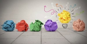 8 Skills Marketing Agencies Should Offer Their Business Clients