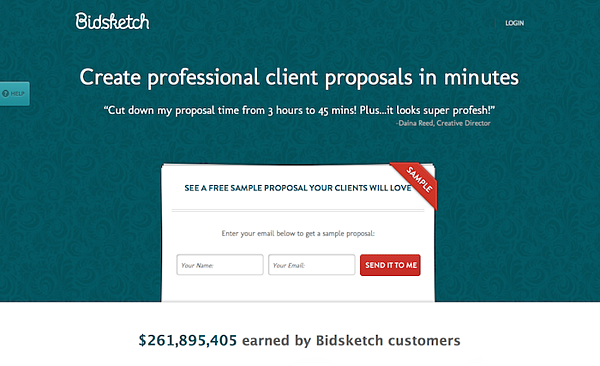 bidsketch-screenshot