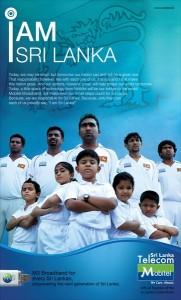 i_am_srilanka_ad1