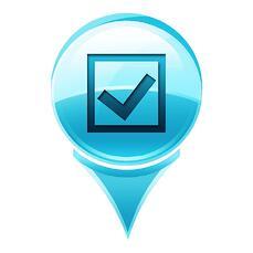 search-drtv-checklist