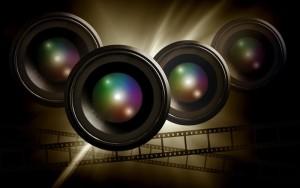 advertising-web-video