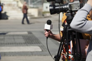 journalist-to-advertising