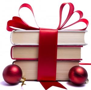 business-books-2013