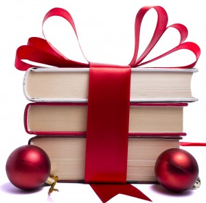 'Top-Drawer' Business Books of 2013