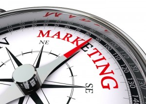 Marketing 'Rules' We Can't Help But Ignore