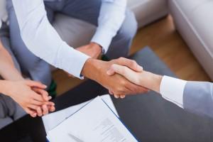 14 Ways Content Should Serve Your Sales Process