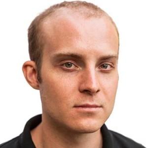 Enplug Creates a Real-Time Social Hub for Brands [Tech Profile]