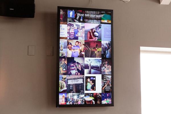 enplug-display1