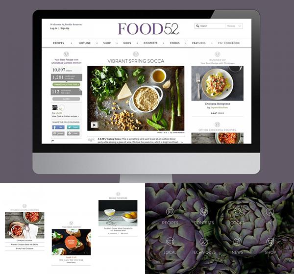 food52-avec