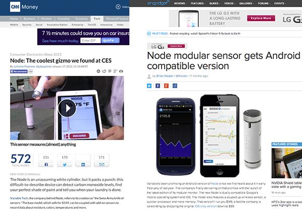 node-write2market