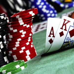 Industry 101: Casino and Gaming Terms to Play with Clients