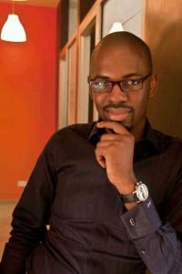 POV: Interview with Femi Odewunmi, Brand Consultant