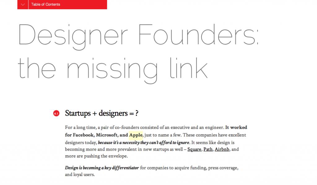 startups-designers