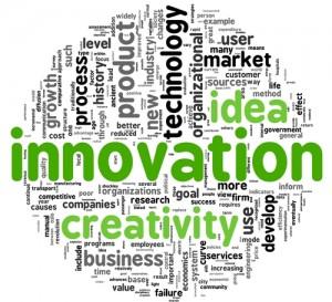 Innovation-adagencies-digital