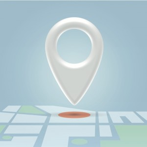 Google Places Gives Way to Google+ Local: What You Should Know About the Change