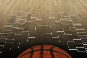 Pitch Madness: Your 5-Step Guide to Survive and Advance