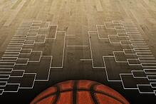 march-madness-new-business