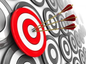 Retargeting: Yay or Nay?